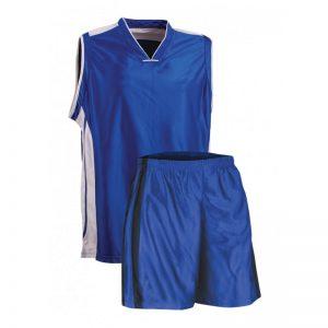 Basketball Uniform