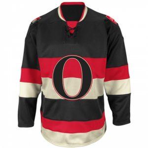 Ice Hockey Uniform