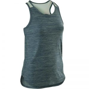 Tank Top Men / Women